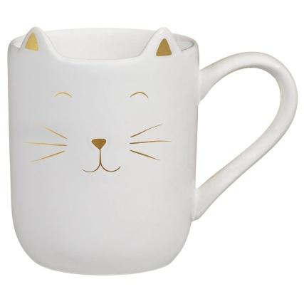 346368-cat-shaped-mug1