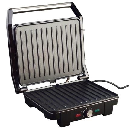346376-goodmans-mo-farah-fold-grill.jpg