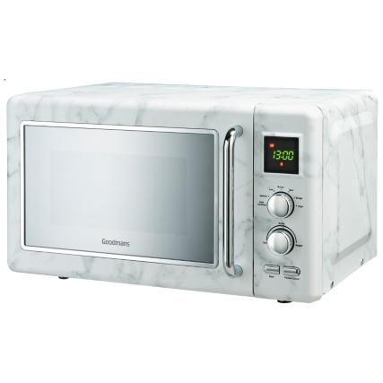 346377-goodmans-marble-microwave