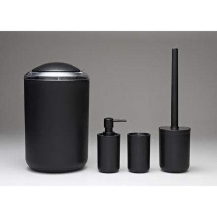 346412-bathroom-set-4pk-black1