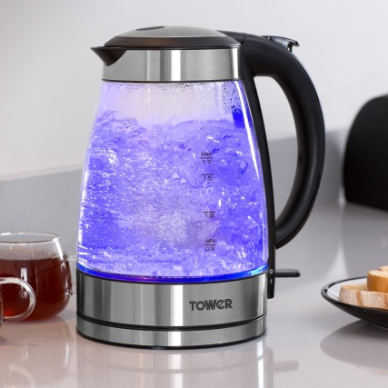 346419-tower-ss-glass-kettle