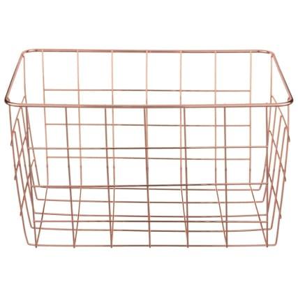346437-metallic-collection-basket