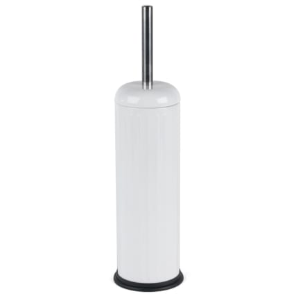 346446-bedlray-ribbed-toilet-brush-white2
