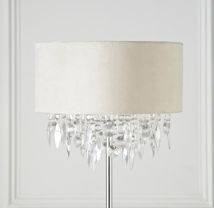 346451-jewel-floor-lamp-beige-2
