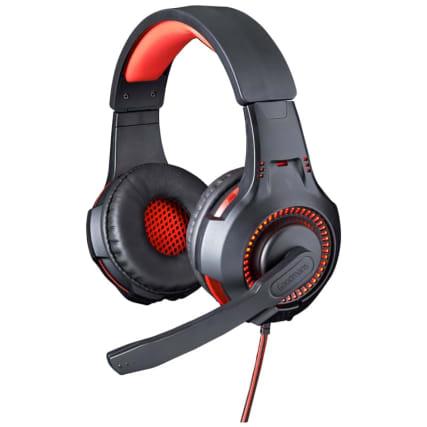 346509-goodmans-gaming-headset-red-2.jpg