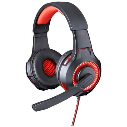 346509-goodmans-gaming-headset-red.jpg