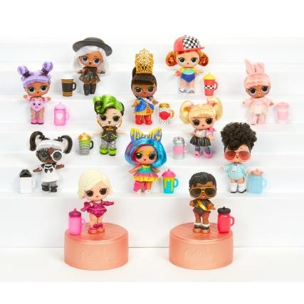 346516-lol-hair-goals-dolls-accessories-3