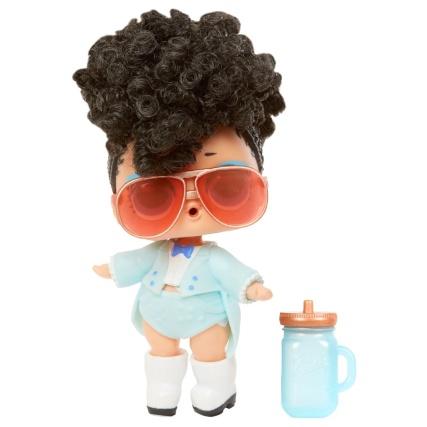 346516-lol-hair-goals-dolls-accessories-4