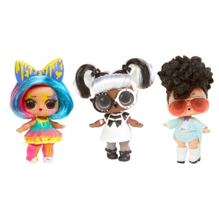 346516-lol-hair-goals-dolls-accessories-5