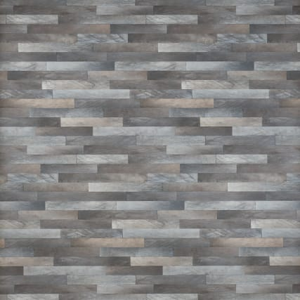 346522-vinyl-rolls-floor-kendal-grey-2