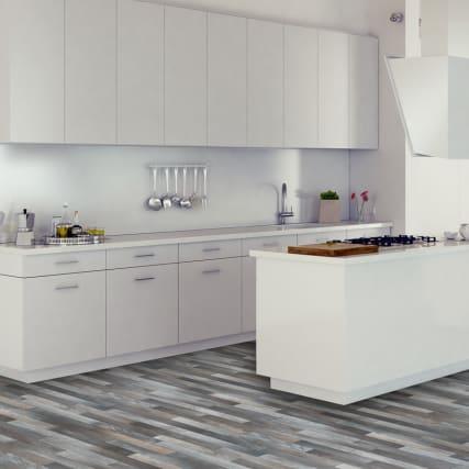 346522-vinyl-rolls-floor-kendal-grey