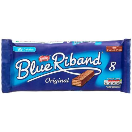 346531-blue-ribband-8-pack