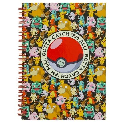 346546-pokemon-a5-notebook1