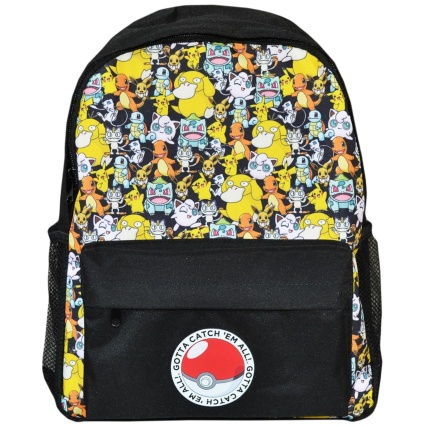 346549-pokemon-backpack-2