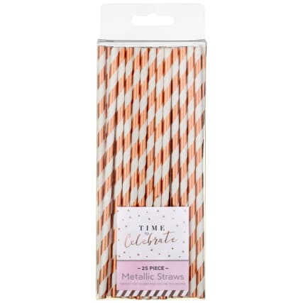 346578-25-pack-metallic-straws-stripe.jpg