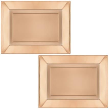 346584-2-pack-metallic-platter-group.jpg