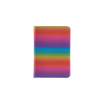346593-a6-ruled-notebook-3