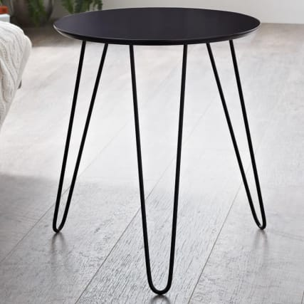 346624-malvern-painted-top-table-black-2.jpg