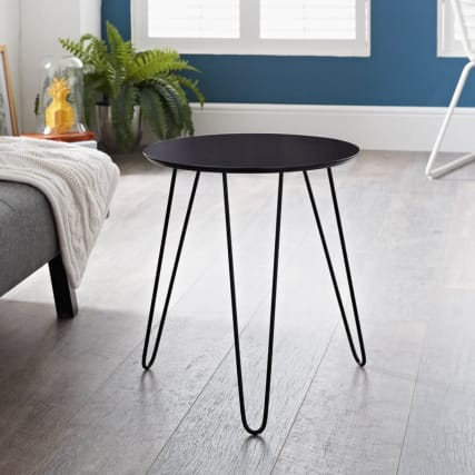 346624-malvern-painted-top-table-black.jpg