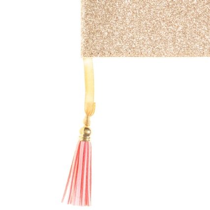 346657-glitter-journal-gold-2