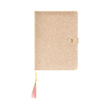 346657-glitter-journal-gold