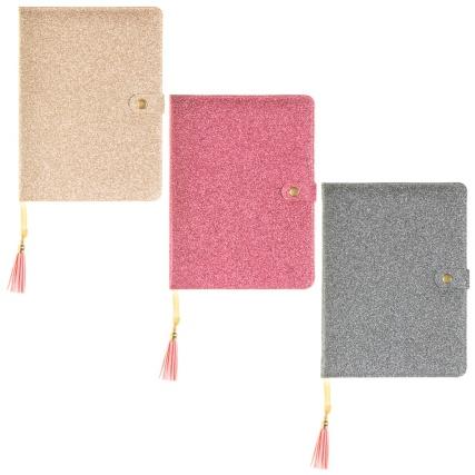 346657-glitter-journal-group