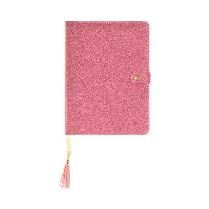 346657-glitter-journal-pink-2