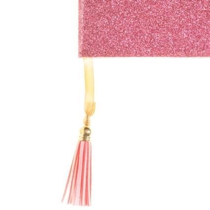 346657-glitter-journal-pink-3