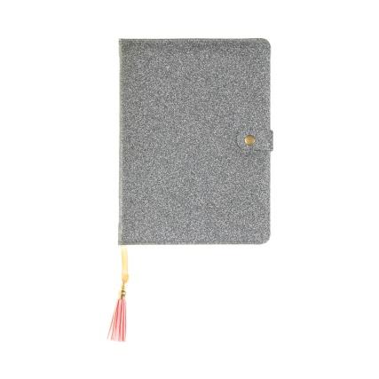 346657-glitter-journal-silver