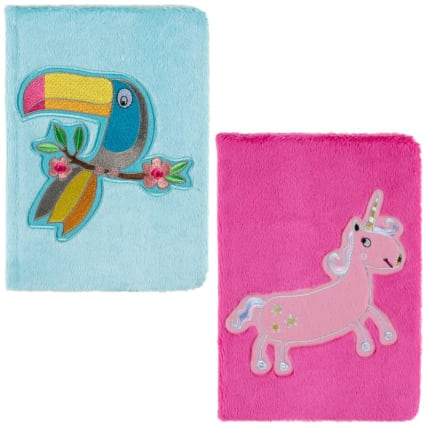 346658-a5-plush-notebook-group