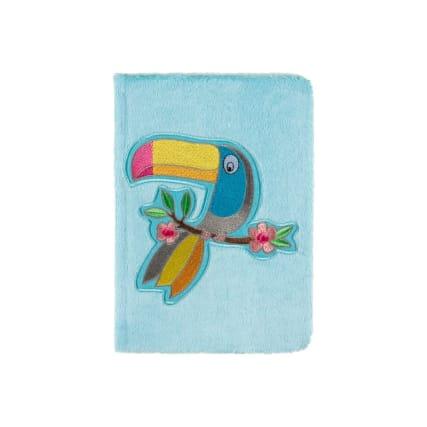 346658-a5-plush-notebook-pelican