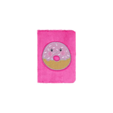346659-a6-plush-notebook-doughnut