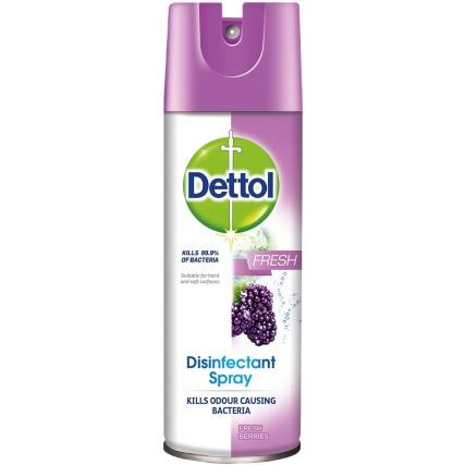 346717-dettol-fresh-berries-aerosol