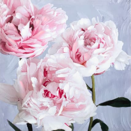 346746-floral-oil-canvas-2