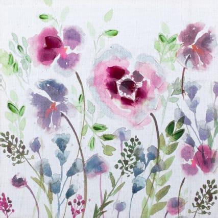 346746-floral-oil-canvas-3