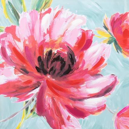 346746-floral-oil-canvas-4