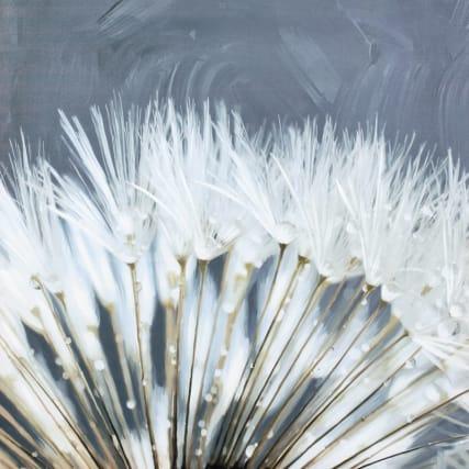 346746-floral-oil-canvas-5