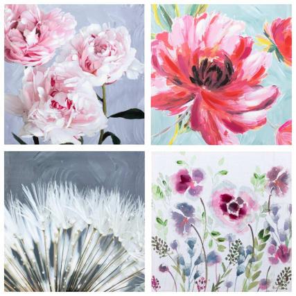 346746-floral-oil-canvas-main