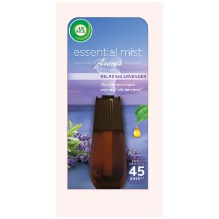 346750-airwick-essential-mist-refil-lavender