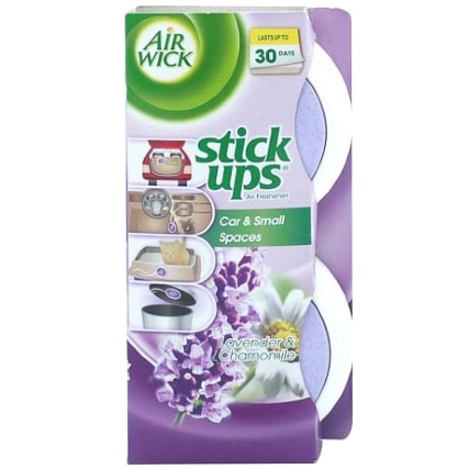 346761-airwick-stick-up-lavender