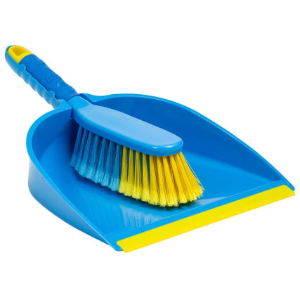 346814-flash-dustpan-and-brush
