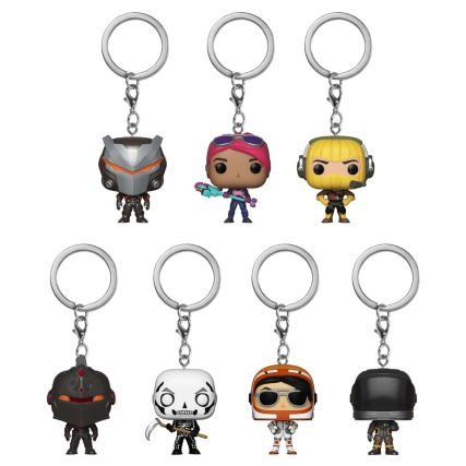 346823-fortnite-pocket-keychains-main