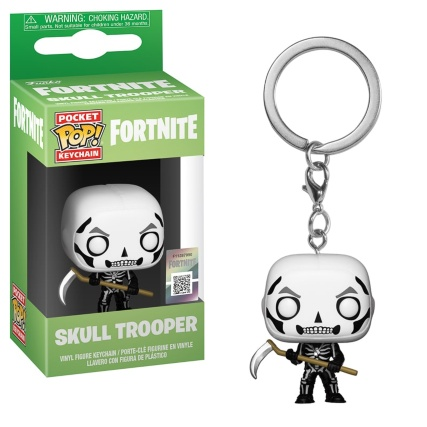 346823-fortnite-skull-trooper-pocket-keychain
