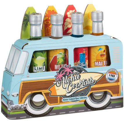 346833-cocktail-mixer-bus-4pk
