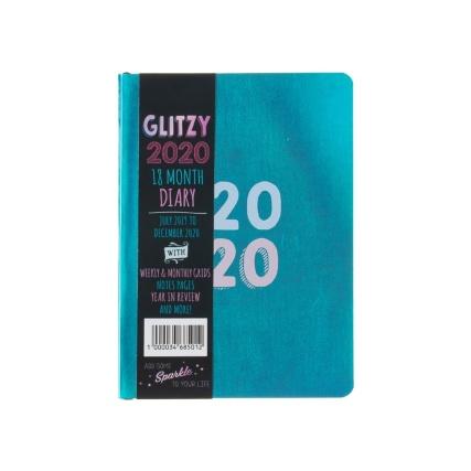 346850-metallic-18-month-diary-3