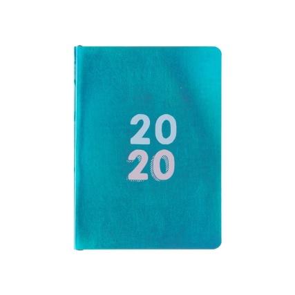 346850-metallic-18-month-diary-5