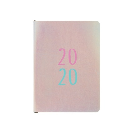 346850-metallic-18-month-diary-6
