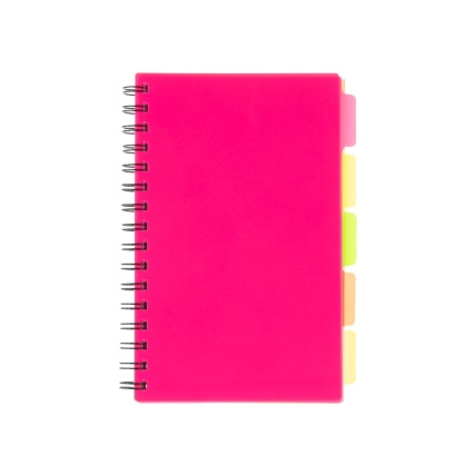 346857-a5-project-book-pink
