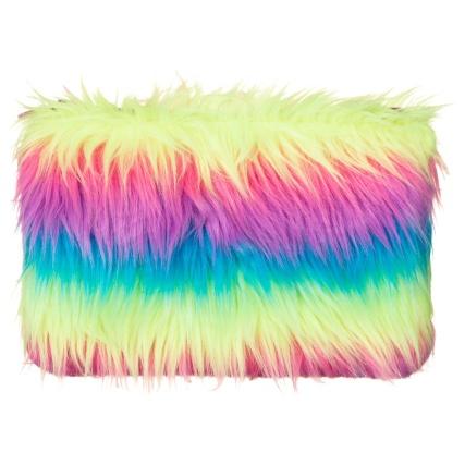346869-rainbow-fluffy-pencil-case