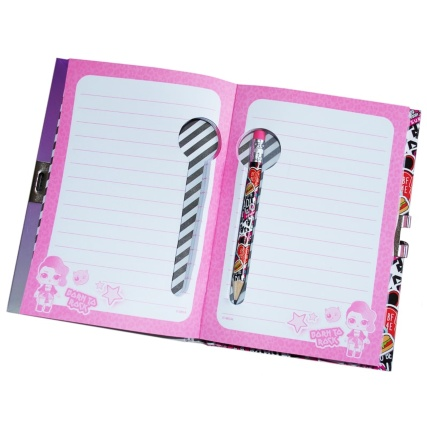 346880-lol-surprise-lockable-diary-4